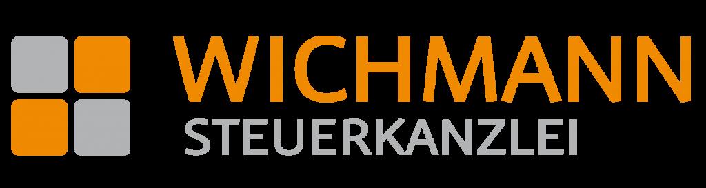 Wichmann Steuerkanzlei
