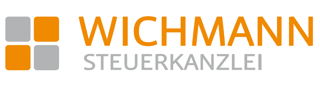 Steuerberater Wichmann Zwickau